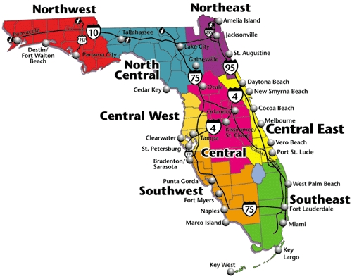 venice fl map of roads with About on Pineland Pine Island Florida further A4136667 besides Pid 17359691 furthermore Englewood Lemon Bay Florida as well 2241841 Aldi Supermarket  ing Sr70 East Manatee 6.